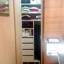 Garderobnasoba8